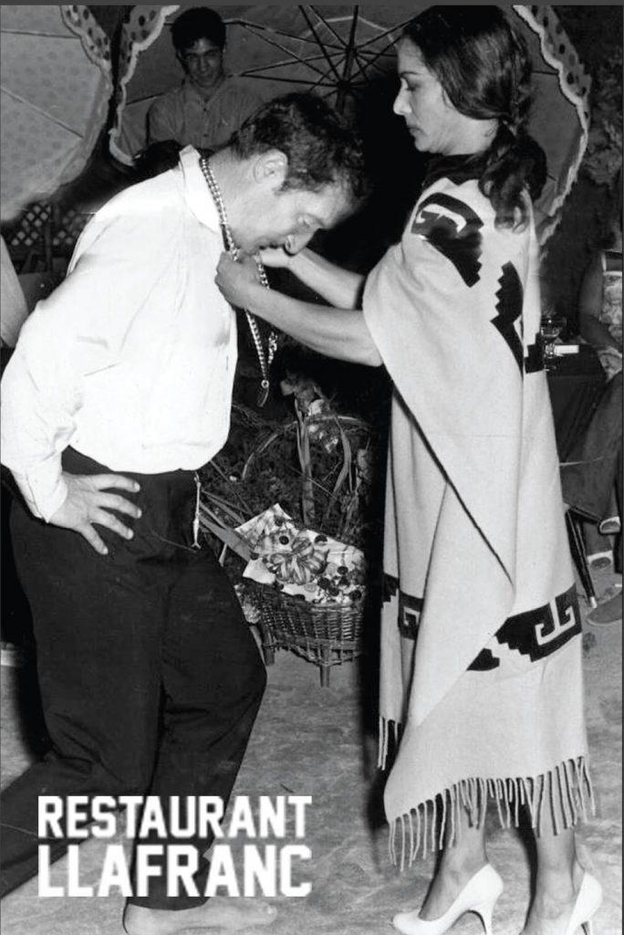 carmen-amaya-manel bisbe